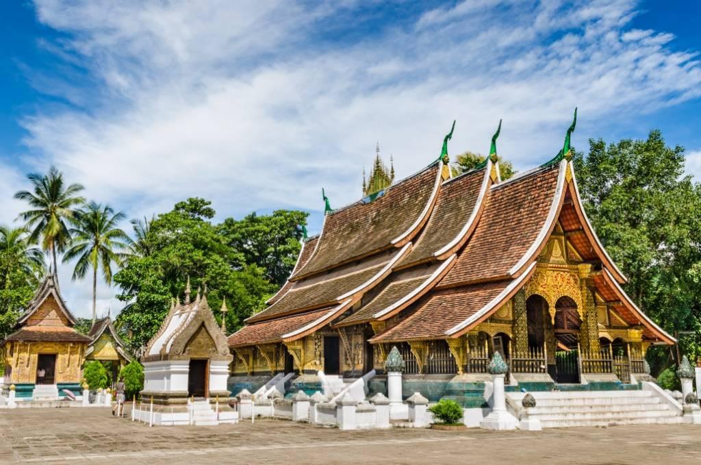 ชวนไปสถานที่เที่ยวต่างประเทศในเอเชีย