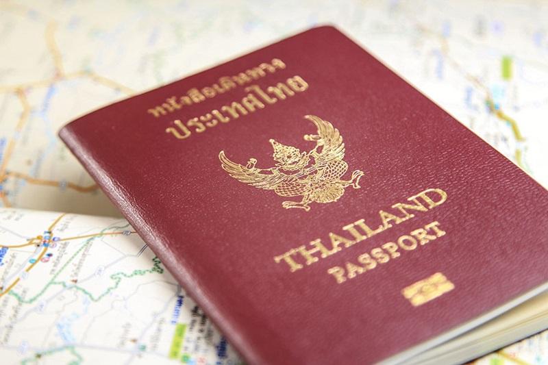 การขอวีซ่าเพื่อท่องเที่ยวทั่วโลกทำอย่างไร
