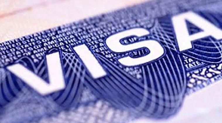 Top 7 Free Visa ที่นักท่องเที่ยวทั่วโลกห้ามพลาด