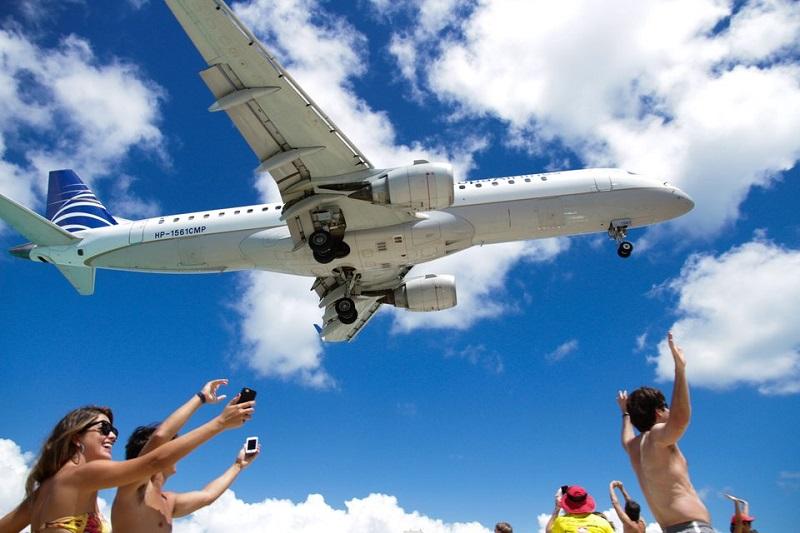 7 คำแนะนำเตรียมพร้อมก่อนเดินทางเที่ยวรอบโลก